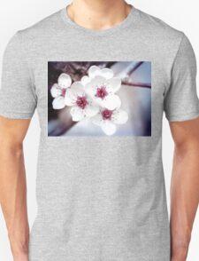 Art of Spring T-Shirt