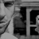 420 by Jonny-McKinnon