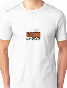 Li'l Critters: Wind-Up Unisex T-Shirt