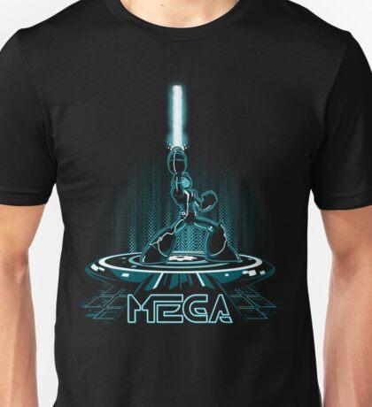 MEGA Unisex T-Shirt