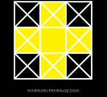 Design 77 by InnerSelfEnergy
