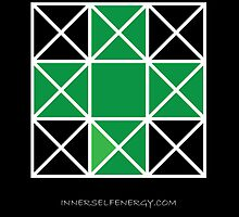 Design 78 by InnerSelfEnergy