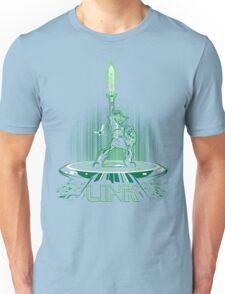 LINKTRON Unisex T-Shirt