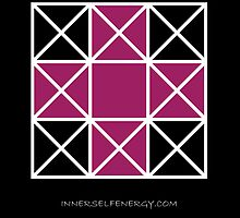 Design 81 by InnerSelfEnergy