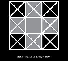 Design 82 by InnerSelfEnergy