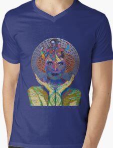 realization - 2011 as tshirt Mens V-Neck T-Shirt