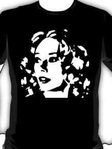 Mary Henry T-Shirt
