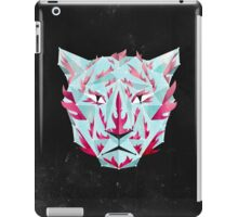 Thy Fearful Symmetry iPad Case/Skin