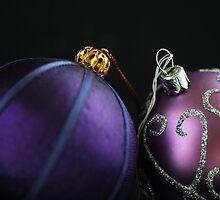 Luxury christmas by jamesnortondslr