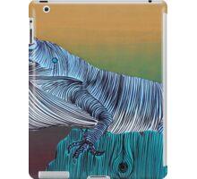 Lib 1069 iPad Case/Skin