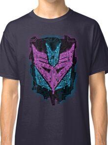 Decept-Iconic II Classic T-Shirt