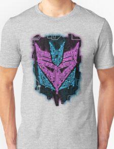 Decept-Iconic II T-Shirt