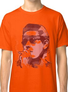 Brother Aniki (Takeshi Kitano) Classic T-Shirt