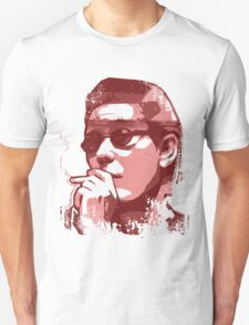 Brother Aniki (Takeshi Kitano) T-Shirt