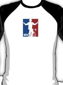 MFB Official T-Shirt
