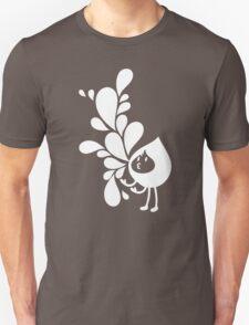 cute inker T-Shirt