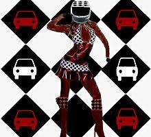 ✾◕‿◕✾~ DRIVING MY LIFE AWAY~ ✾◕‿◕✾ by ✿✿ Bonita ✿✿ ђєℓℓσ