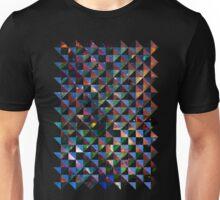 Spocequare Unisex T-Shirt