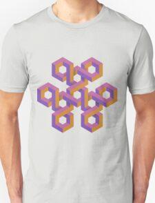 Triple Knot T-Shirt
