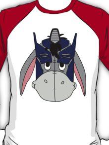 Eeyore Prime T-Shirt