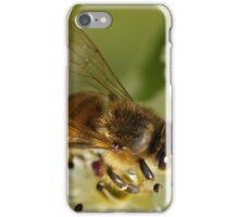 Too Bee  iPhone Case/Skin