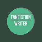 Fic Writer by iheartgallifrey