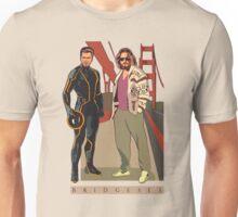 Bridgeseses Unisex T-Shirt
