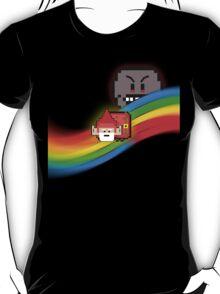 NyanGnome T-Shirt