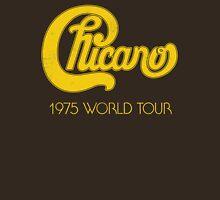 Chicano Unisex T-Shirt
