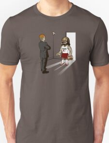 To Catch a Predator T-Shirt