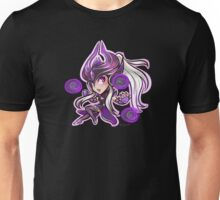 CHIBI - LOL Syndra Unisex T-Shirt