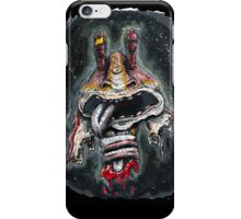 Jar Jar Case iPhone Case/Skin