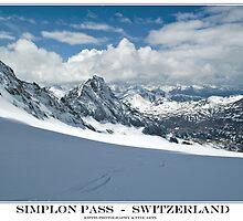 simplon pass by kippis
