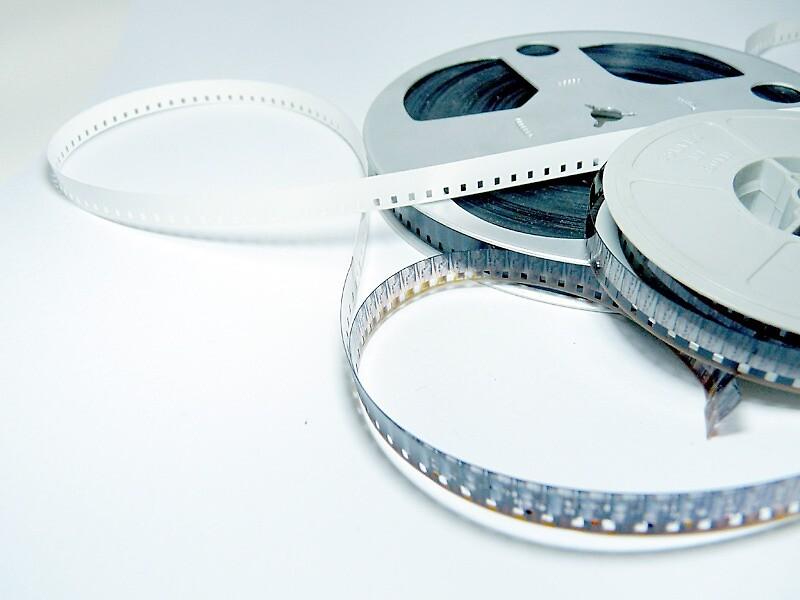 Movie by Afonso Azevedo Neves