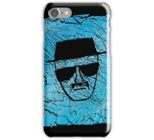 The Ice Man iPhone Case/Skin