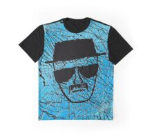 The Ice Man Graphic T-Shirt