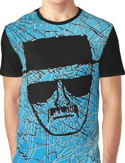 The Ice Man Graphic T-Shirt