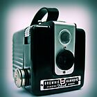 Brownie Hawkeye by djphoto