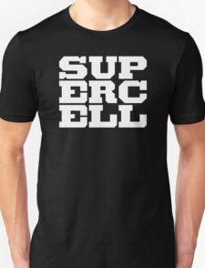 supercell logo T-Shirt
