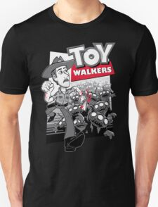 Toy Walkers T-Shirt