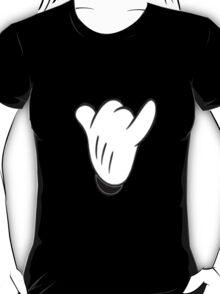 Rockin Mickey T-Shirt