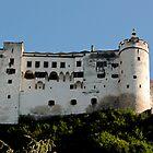 Castle_1 by Helkramu