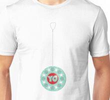 """""""Yo"""" Yo-Yo T-shirt Unisex T-Shirt"""
