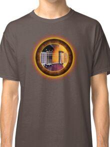 gibson Guitar by rafi talby Classic T-Shirt
