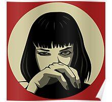 Mia (version 3) Poster