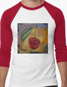 Vintage Cherry T-Shirt