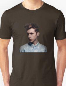 Troye Boy T-Shirt
