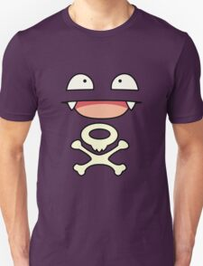 Koffing face T-Shirt