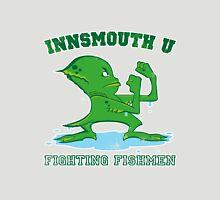 The Fighting Fishmen T-Shirt