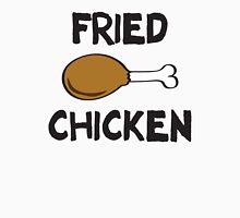 Fried Chicken Unisex T-Shirt